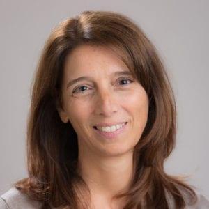 Dre Antoinette Campeglia | Centre de santé de La Pierre Blanche