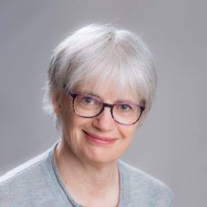 Dre Corinne Arni | Centre de santé de La Pierre Blanche