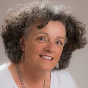 Dre Patricia VUICHARD | Centre de santé de La Pierre Blanche