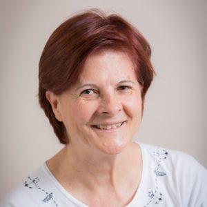Dr Tatjana BARRAS | Centre de santé de La Pierre Blanche