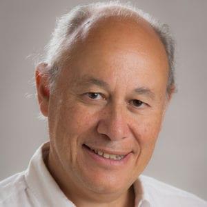 Dr William Suerinck | Centre de santé de La Pierre Blanche