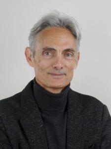 Dr Claude Baudouin | Centre de santé de La Pierre Blanche