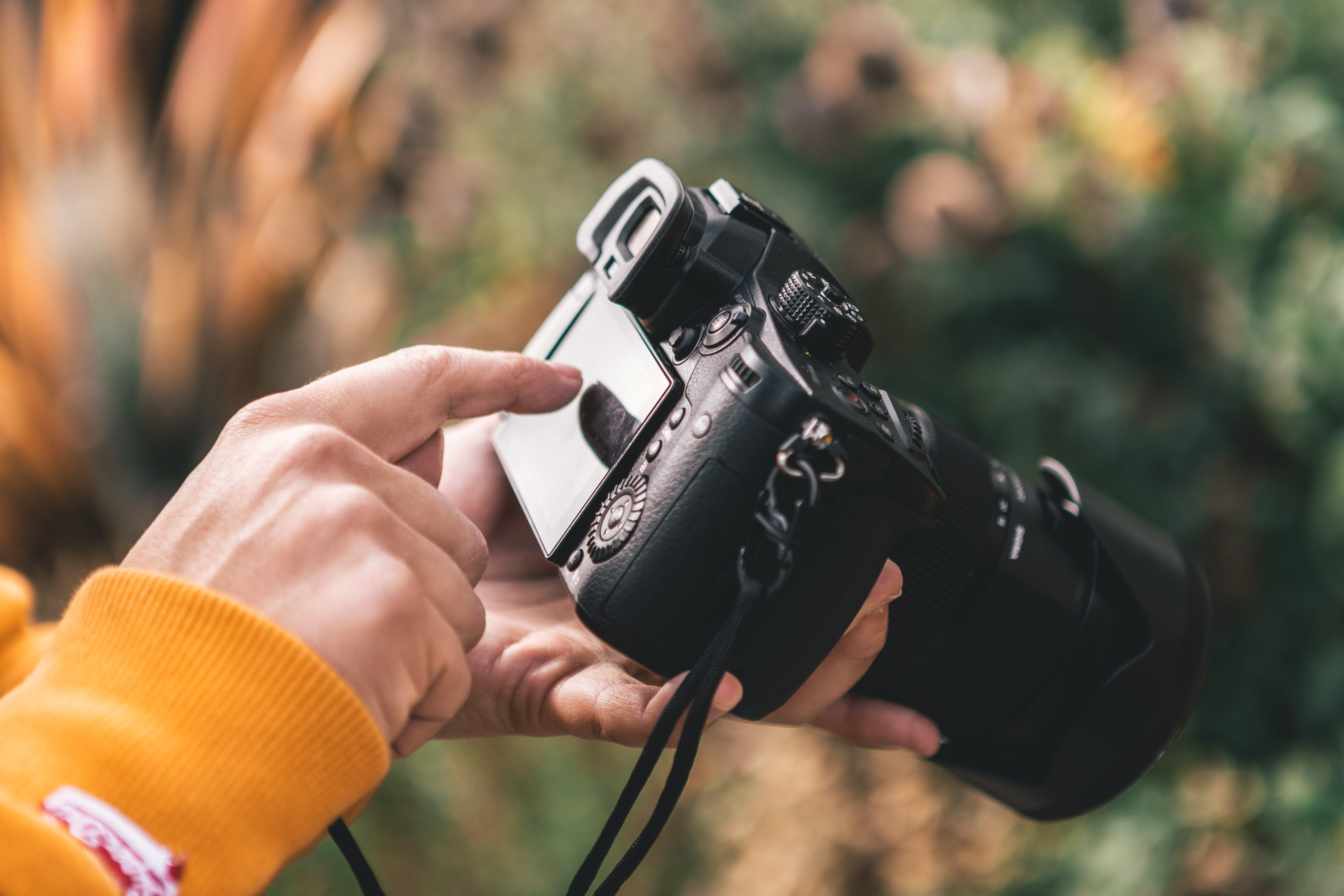 Formation Phototherapie | La Pierre Blanche