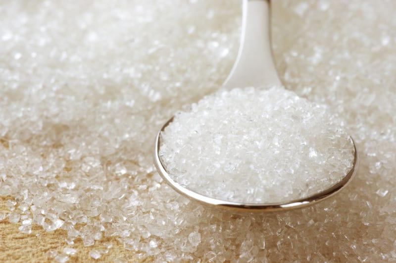 Se libérer du sucre | La Pierre Blanche